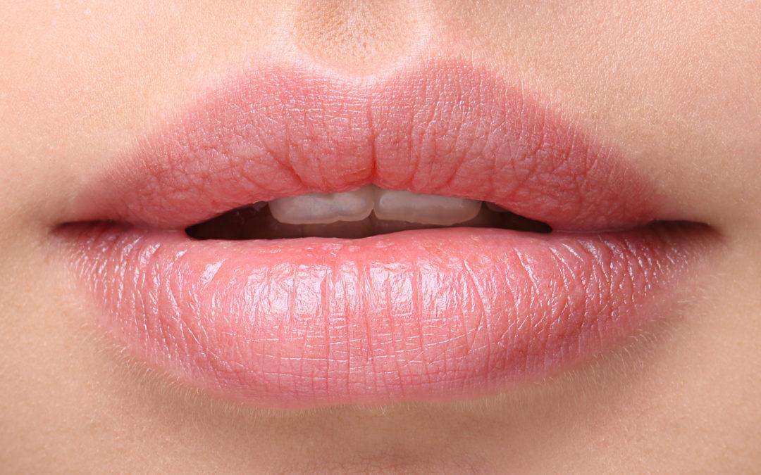 Υαλουρονικό Χείλη